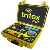 英国Tritex NDT数据记录器