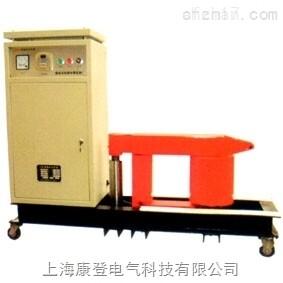 BGJ-20-5 电磁感应加热器