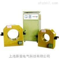 SMHC-2轴承内圈感应拆卸器