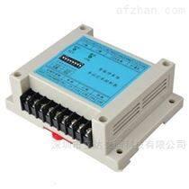 深圳立达LED隧道诱导控制器