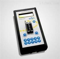手持式模拟集成电路测试仪(英国)  M394115