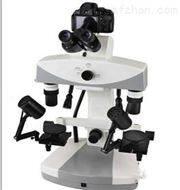AXB-6 比较显微镜