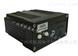 HA-200双路混音专用拾音器适配器