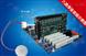 8路監控錄音卡 型號:HS-DVR-8K