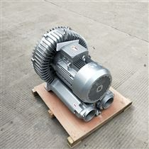380V/415V/660V异电压高压风机