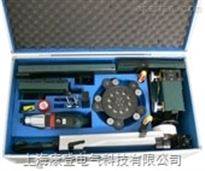 M-200M系列 便携式阀门研磨机