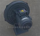 CX-100AH 1.5KW隔热型CX系列透浦式中压鼓风机