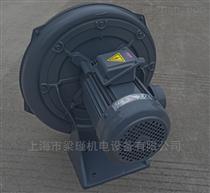 隔热型CX系列透浦式中压鼓风机