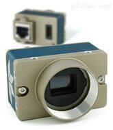 加拿大DALSA面陣相機G3-GM11-M2020
