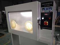 自鎖功能LB-350N低濃度稱量恒溫恒濕設備