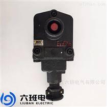 供应BZA1-5/36-1矿用隔爆型控制按钮