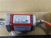 ZHZPD-240TI-200-450DZ温度传感器灼华好货