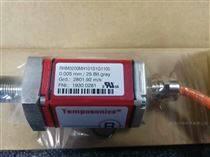 低调的灼华MTS传感器RPM330MD631P103