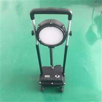 防爆LED工作灯/落地式应急灯/移动防爆灯具