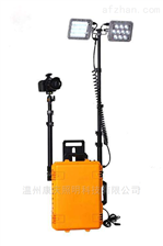 FW6108大功率充电移动照明灯 45W FW6108