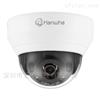 QND-6032R韩华宽动态红外半球网络摄像机