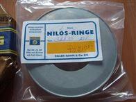 135AV区域经销商 德国Nlios-ring轴承端盖