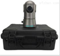 守望者4G布控球PTZ 高清移動攝像系統