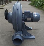 进口台湾TB150-3全风透浦式鼓风机