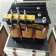 BP8Y-906/452频敏变阻器适用于新型节能电机山东鲁杯直销