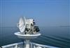 NPU-OTH8GPP-LTT海洋大小平臺之間高速近程通信系統