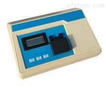 M19886硝酸盐氮测定仪 型号:SH500-XSYD-1 /M19886