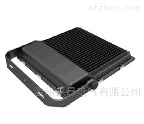 KLF5020-60W_固定式LED灯具