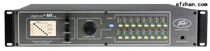 PEAVEY百威数字音频处理器
