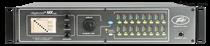 美國PEAVEY百威數字音頻處理器