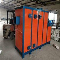 生物质热风炉 畜牧业暖风炉 工业烘干机设备
