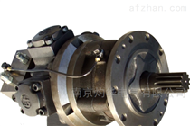 原装进口LAFERT电机CODB36E814M4AL90000