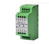 NKP-TEL-1电hua信号防雷器