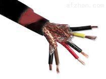 电缆DJYVP计算机电缆DJYVP-4*2*1.0