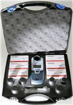 M399089百灵达-泳池水质检测仪 SPH006CN  /M399089