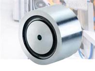 10 31006A1德国kendrion电磁铁10 31006A1源头采购
