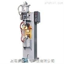 D(T)N2-80固定式氣動點凸焊機