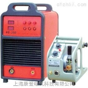 二氧化碳氣體保護焊機