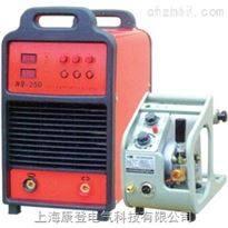 二氧化碳气体保护焊机
