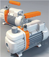 灼华供应德国进口KNOLL泵KTS40-80-L-A-G-KB