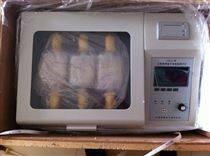 80kV绝缘油介电强度测试仪厂家