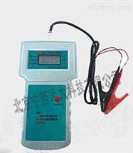 M330090直流电源纹波测试仪 型号:WXJ-ZDCW/M330090