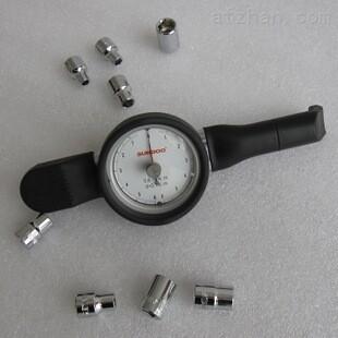 ACD30ACD型指示式扭力扳手