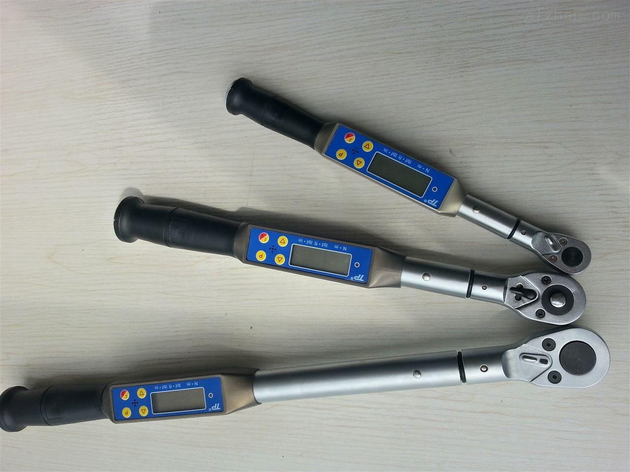SME-500预置型数显扭力扳手