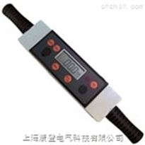 DWT-B10预置型数显扭力扳手
