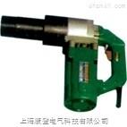 回SM-24L型扭剪型電動扳手
