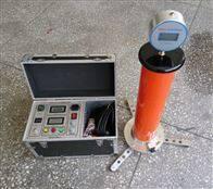 直流高压发生器,高频直流高压发生器