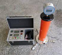 ZGF-2000高频直流发生器