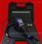 TD-826型可燃气体检漏仪