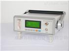 成都SF6氣體微水測試儀價格