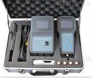 直流系统测试仪